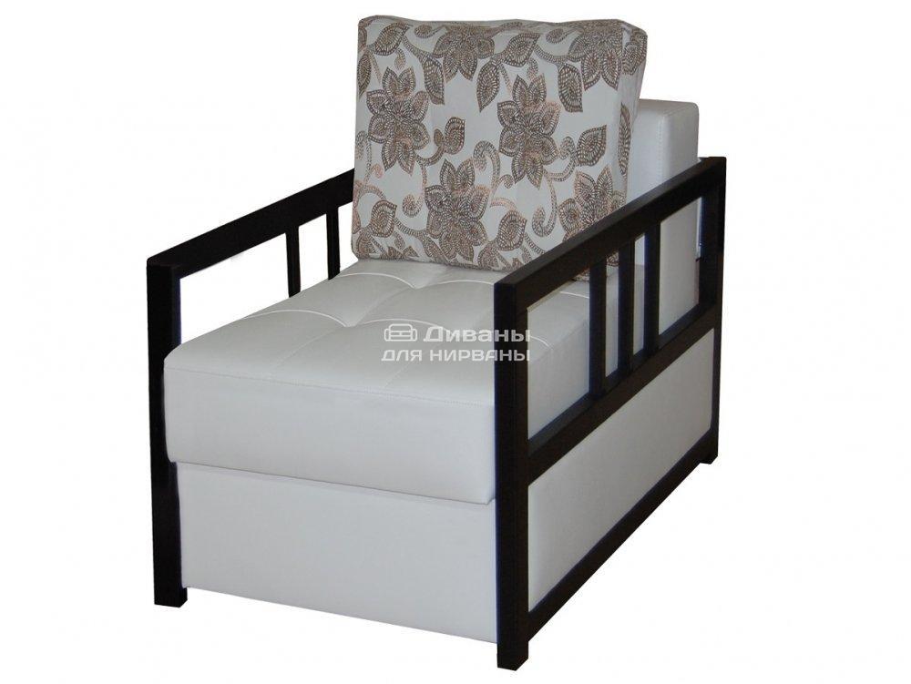 Лира - мебельная фабрика Бис-М. Фото №1. | Диваны для нирваны
