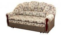 Алиса - мебельная фабрика Катунь | Диваны для нирваны