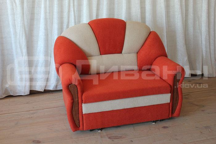 Алиса - мебельная фабрика Фабрика Катунь. Фото №1. | Диваны для нирваны