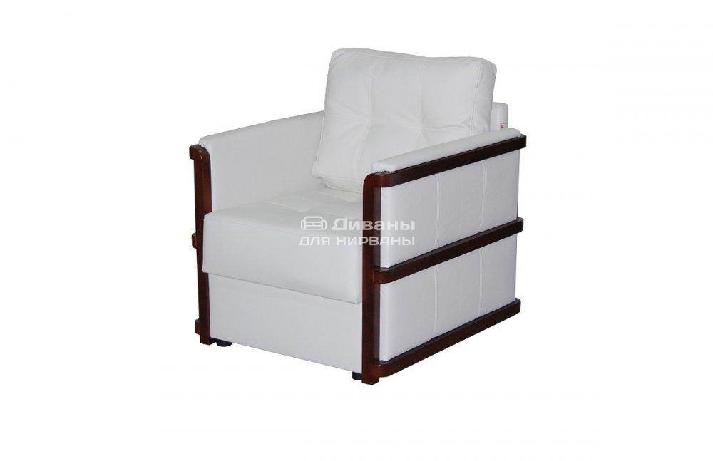 Тіна - мебельная фабрика Бис-М. Фото №1. | Диваны для нирваны