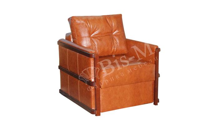 Тіна - мебельная фабрика Бис-М. Фото №2. | Диваны для нирваны