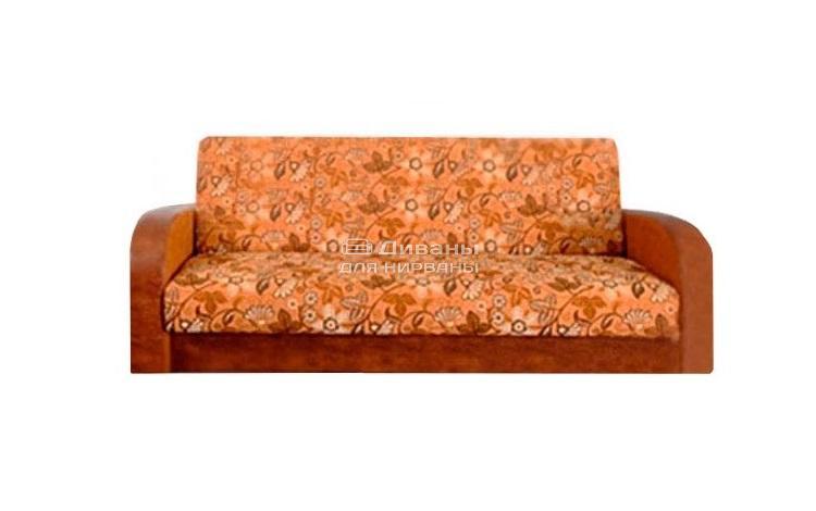 Домінік - 2 - мебельная фабрика Лівс. Фото №1. | Диваны для нирваны