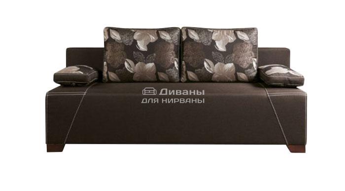 Шарм-9 - мебельная фабрика Ливс. Фото №4. | Диваны для нирваны