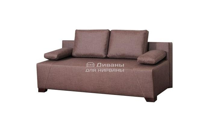 Шарм-9 - мебельная фабрика Ливс. Фото №1. | Диваны для нирваны