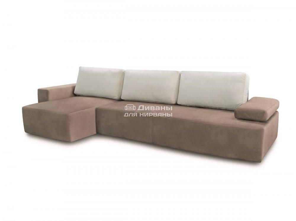 Дуглас (тройной) - мебельная фабрика Бис-М. Фото №1. | Диваны для нирваны