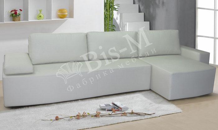 Дуглас (тройной) - мебельная фабрика Бис-М. Фото №2. | Диваны для нирваны