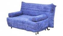 Сильвия-7 - мебельная фабрика Ливс | Диваны для нирваны