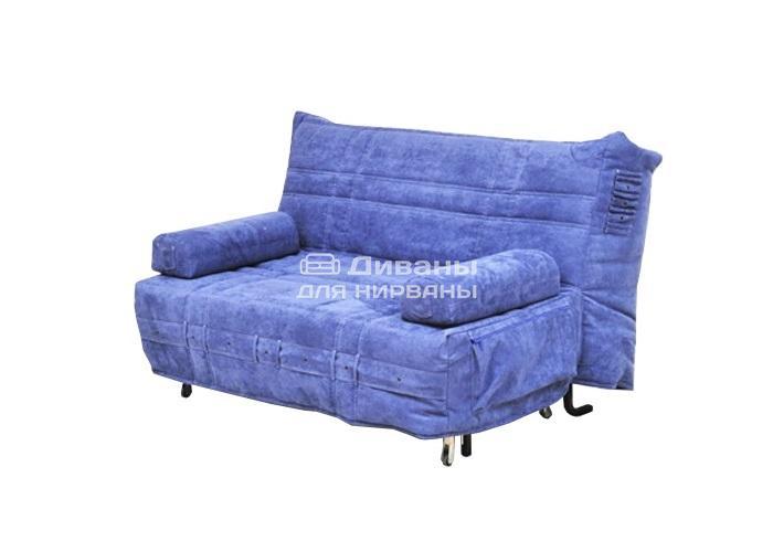 Сильвия-7 - мебельная фабрика Ливс. Фото №1. | Диваны для нирваны