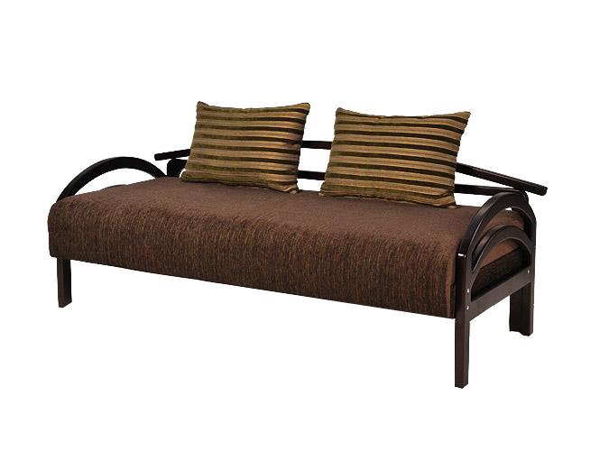 Мааян-1Д односпальный - мебельная фабрика УкрИзраМебель. Фото №1. | Диваны для нирваны