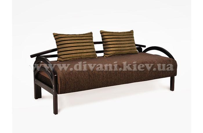 Мааян-1Д односпальный - мебельная фабрика УкрИзраМебель. Фото №2. | Диваны для нирваны