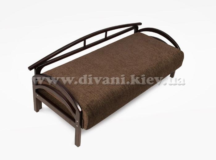 Мааян-1Д односпальный - мебельная фабрика УкрИзраМебель. Фото №8. | Диваны для нирваны
