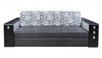 Ор Ли VIP - мебельная фабрика УкрИзраМебель | Диваны для нирваны