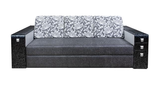 Ор Ли VIP - мебельная фабрика УкрИзраМебель. Фото №1. | Диваны для нирваны