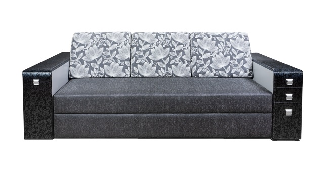 Ор Лі VIP - мебельная фабрика УкрИзраМебель. Фото №1. | Диваны для нирваны
