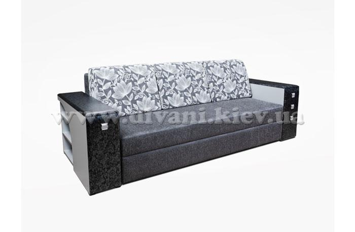 Ор Лі VIP - мебельная фабрика УкрИзраМебель. Фото №2. | Диваны для нирваны