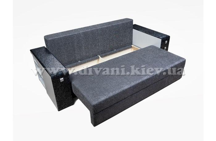 Ор Ли VIP - мебельная фабрика УкрИзраМебель. Фото №3. | Диваны для нирваны