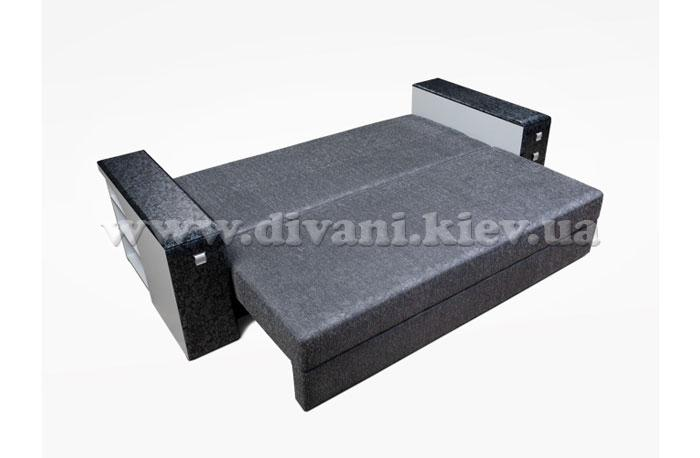 Ор Лі VIP - мебельная фабрика УкрИзраМебель. Фото №4. | Диваны для нирваны