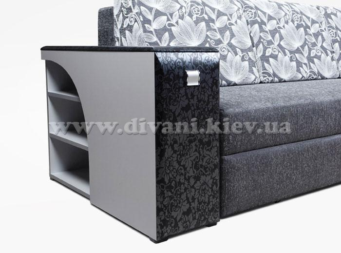 Ор Ли VIP - мебельная фабрика УкрИзраМебель. Фото №5. | Диваны для нирваны