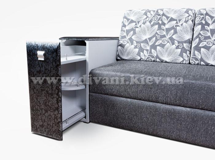 Ор Ли VIP - мебельная фабрика УкрИзраМебель. Фото №6. | Диваны для нирваны
