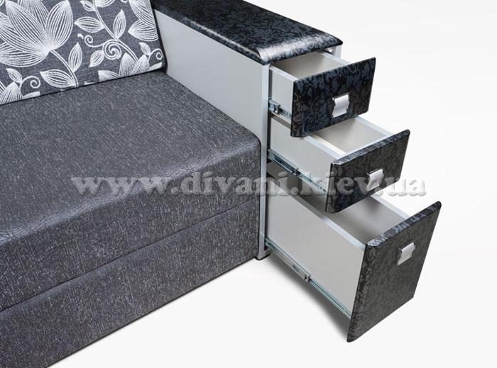 Ор Ли VIP - мебельная фабрика УкрИзраМебель. Фото №7. | Диваны для нирваны