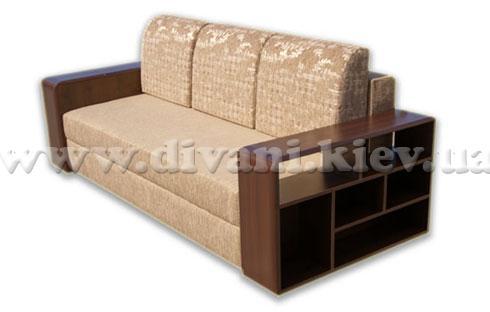 Ор Ли VIP - мебельная фабрика УкрИзраМебель. Фото №9. | Диваны для нирваны