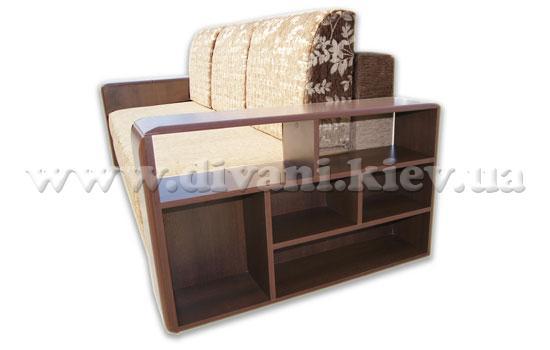 Ор Ли VIP - мебельная фабрика УкрИзраМебель. Фото №11. | Диваны для нирваны