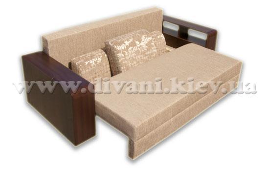 Ор Ли VIP - мебельная фабрика УкрИзраМебель. Фото №12. | Диваны для нирваны