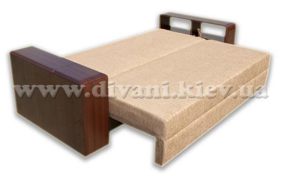 Ор Лі VIP - мебельная фабрика УкрИзраМебель. Фото №13. | Диваны для нирваны