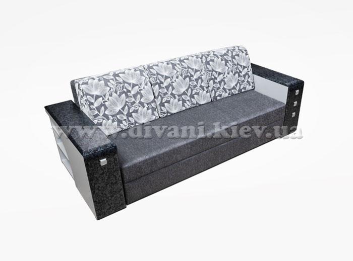 Ор Ли VIP - мебельная фабрика УкрИзраМебель. Фото №15. | Диваны для нирваны