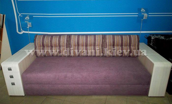 Ор Ли VIP - мебельная фабрика УкрИзраМебель. Фото №17. | Диваны для нирваны