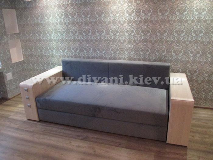 Ор Ли VIP - мебельная фабрика УкрИзраМебель. Фото №19. | Диваны для нирваны