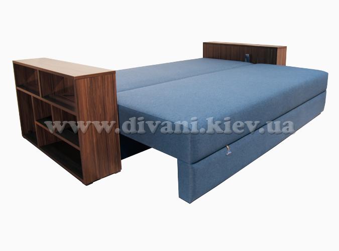 Ор Ли VIP - мебельная фабрика УкрИзраМебель. Фото №20. | Диваны для нирваны