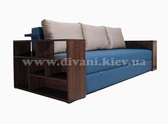 Ор Ли VIP - мебельная фабрика УкрИзраМебель. Фото №21. | Диваны для нирваны