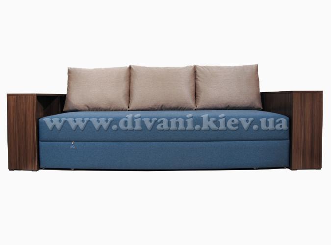 Ор Ли VIP - мебельная фабрика УкрИзраМебель. Фото №22. | Диваны для нирваны