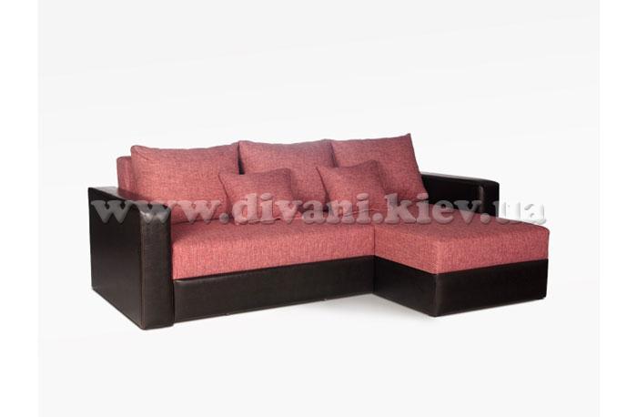 Рут - мебельная фабрика УкрИзраМебель. Фото №2. | Диваны для нирваны