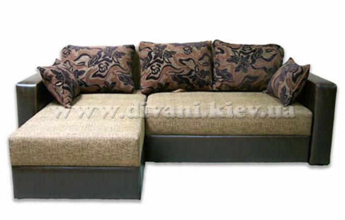 Рут - мебельная фабрика УкрИзраМебель. Фото №5. | Диваны для нирваны
