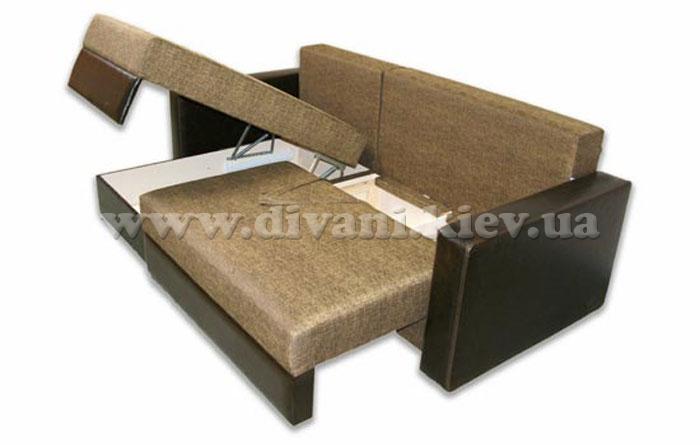 Рут - мебельная фабрика УкрИзраМебель. Фото №6. | Диваны для нирваны