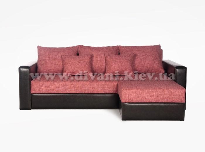 Рут - мебельная фабрика УкрИзраМебель. Фото №11. | Диваны для нирваны