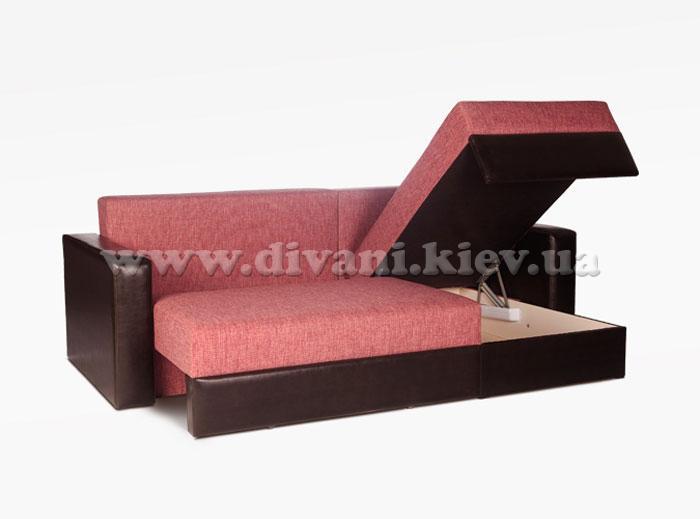 Рут - мебельная фабрика УкрИзраМебель. Фото №12. | Диваны для нирваны
