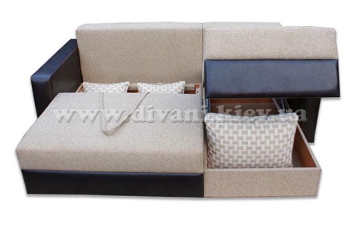Рут - мебельная фабрика УкрИзраМебель. Фото №15. | Диваны для нирваны