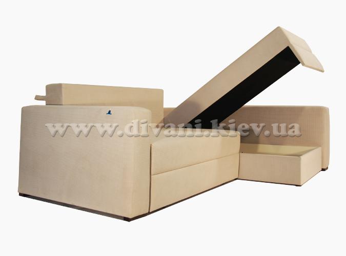 Рут - мебельная фабрика УкрИзраМебель. Фото №17. | Диваны для нирваны