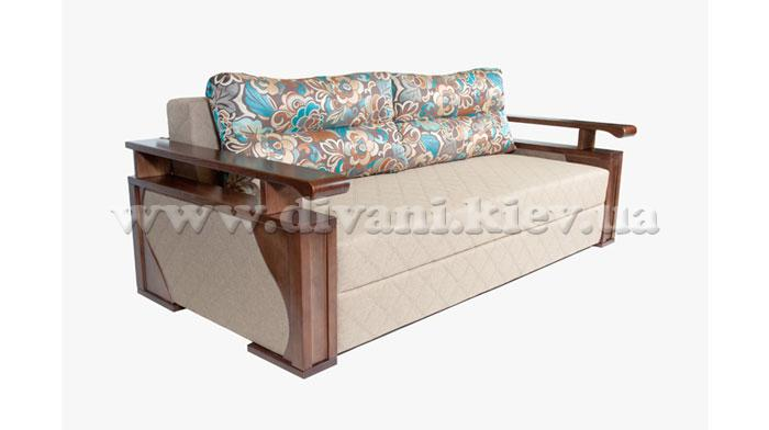 Трой-2 - мебельная фабрика УкрИзраМебель. Фото №2. | Диваны для нирваны