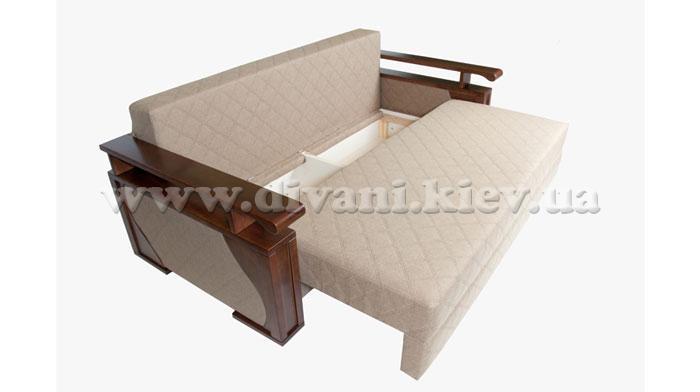 Трой-2 - мебельная фабрика УкрИзраМебель. Фото №3. | Диваны для нирваны