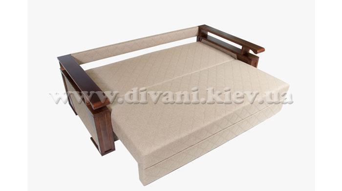 Трой-2 - мебельная фабрика УкрИзраМебель. Фото №4. | Диваны для нирваны