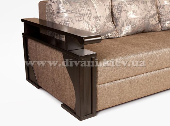 Трой-2 - мебельная фабрика УкрИзраМебель. Фото №7. | Диваны для нирваны