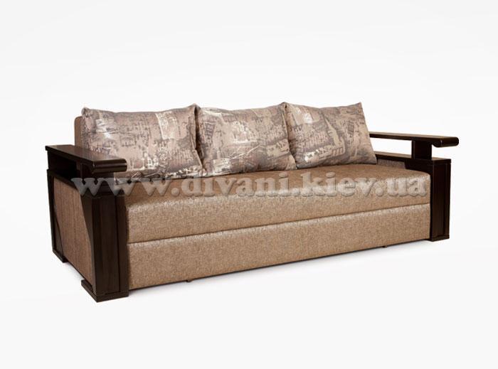 Трой-2 - мебельная фабрика УкрИзраМебель. Фото №9. | Диваны для нирваны