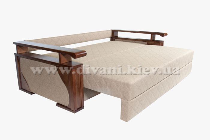 Трой-2 - мебельная фабрика УкрИзраМебель. Фото №10. | Диваны для нирваны