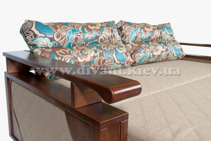 Трой-2 - мебельная фабрика УкрИзраМебель. Фото №11. | Диваны для нирваны