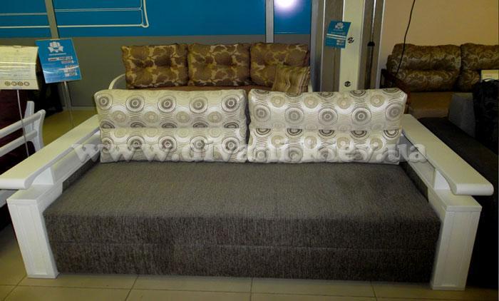 Трой-2 - мебельная фабрика УкрИзраМебель. Фото №12. | Диваны для нирваны