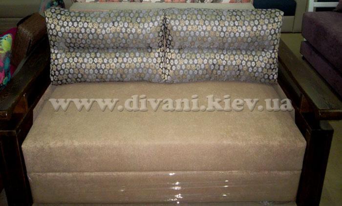 Трой-2 - мебельная фабрика УкрИзраМебель. Фото №16. | Диваны для нирваны